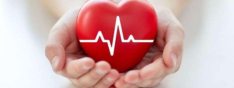 Gebelik ve Kalp Hastalığı