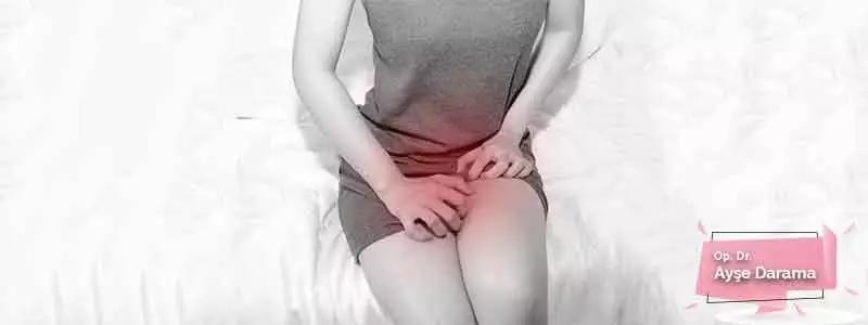 Vajina-siğili